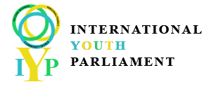 International Youth Parliament